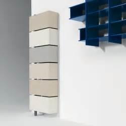 Incroyable Colonne Salle De Bains Ikea #7: colonne-de-rangement-ikea-meuble-miroir-salle-de-bain-commode-design-e%CC%81tage%CC%80re-murale-suspendue.jpg