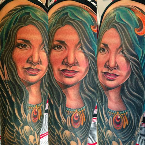 best tattoo artists in oregon best custom s in portland oregon from san diego by