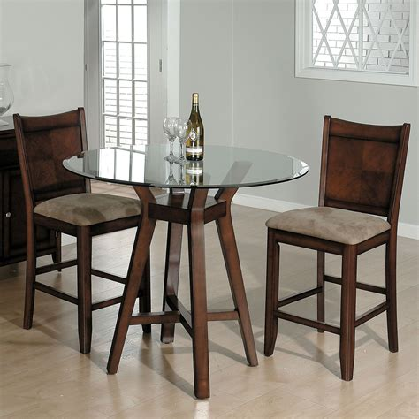 style dining tables and chairs bistro style dining table and chairs light of