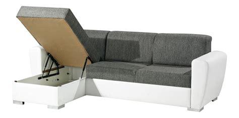 vendita divani verona negozi divani verona negozi divani verona with negozi