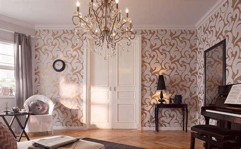 wohnzimmer 4 x 10 tapeten f 252 rs wohnzimmer bei hornbach schweiz