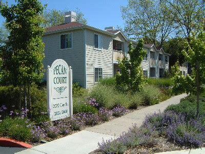 vallejo housing authority affordable housing in petaluma ca rentalhousingdeals com