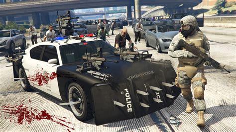 mod gta 5 zombie gta 5 mods zombies apocalypse mod gta 5 zombies mod