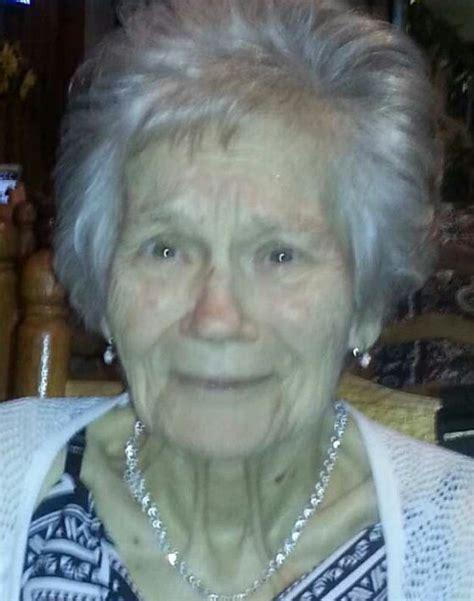 zevella duplechan obituary eunice louisiana legacy
