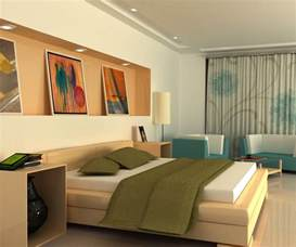 bedroom designer online room design ideas