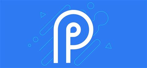 When Android P Will Come by Android P Developer Preview Launched 10 New Features