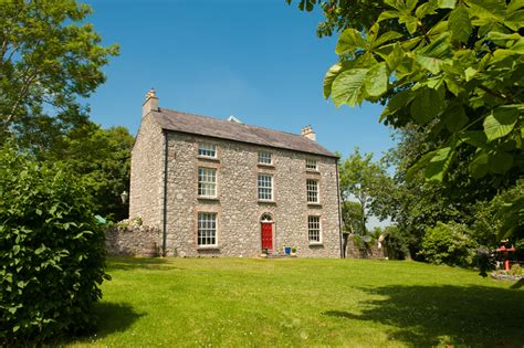house house bishopstown house a magnificent three storey georgian house