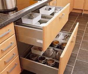 Kitchen Cabinet Storage Bins Kitchen Pull Out Drawers Cabinet Door Knobs