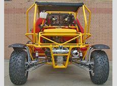 Roketa GK-06A Titan 250cc Dune Buggy 250cc Atv Engines For Sale