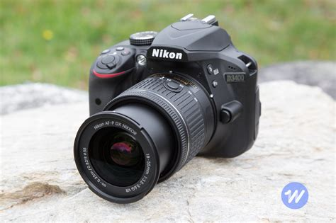 best dslr the best dslr for beginners aivanet
