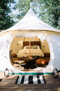 glamping glamorous camping what you need for a great time 6