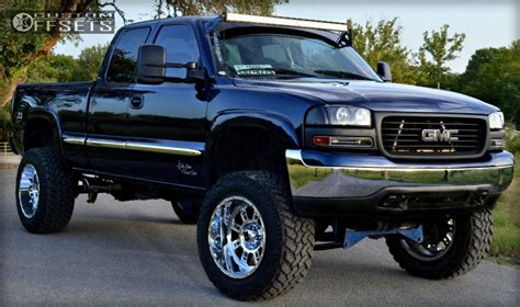 how to fix cars 2000 gmc sierra 1500 electronic toll collection 2000 gmc sierra 1500 information and photos momentcar