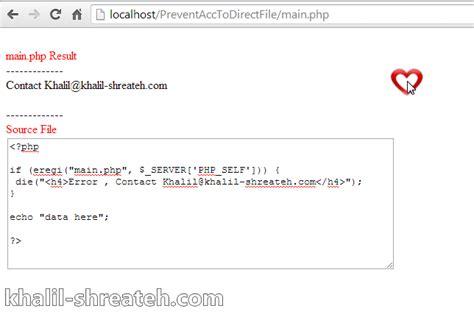 javascript pattern case insensitive javascript string match case insensitive phpsourcecode net
