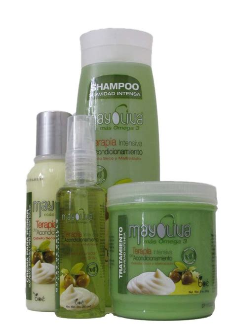 dominican hair products for hair growth dominican hair growth products dominican hair growth