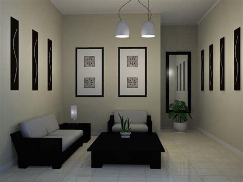 contoh desain furniture minimalis gambar desain ruang tamu minimalis modern nulis
