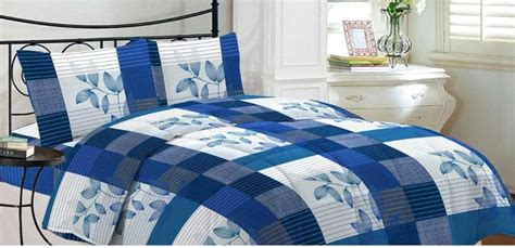 best bedsheets on amazon gift bombay dyeing bed sheets from amazon at min 35 off