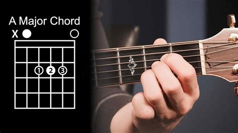 learn guitar your own electric guitar string chords bierwerx com