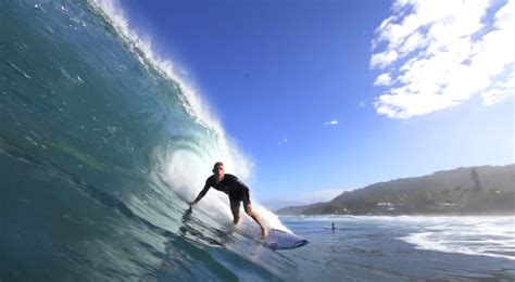 mick fanning foam board mick fanning forever a champion board action