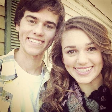 17 best images about sadie sadie robertson and john luke twins www imgkid com the