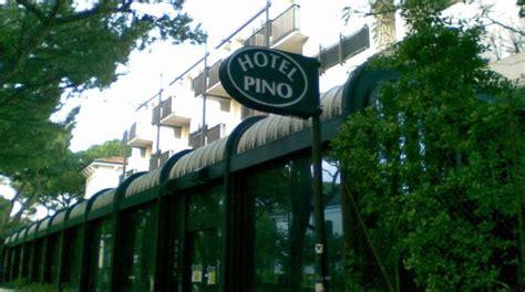 all asta cesena va all asta il glorioso hotel pino un mito turismo di