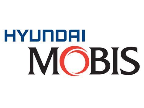 hyundai mobis parts higher ranking hyundai mobis ranks 4th in global auto