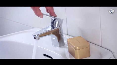 rapetti rubinetti 2 sostituzione cartuccia di un miscelatore teorema