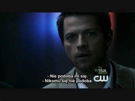 Supernatural Castiel Memes - castiel supernatural quotes funny memes