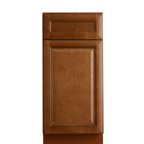 Pre Assembled Kitchen Cabinets by Regency Spiced Glaze Pre Assembled Kitchen Cabinets