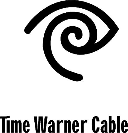 warner cable help desk warner cable 1 graphic logo decal customized