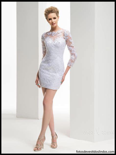 vestidos cortos elegantes para bodas vestidos para bodas para jovencitas fotos de vestidos lindos