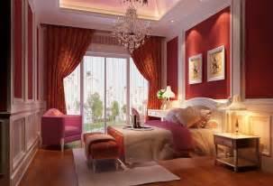 beautiful bedroom design 2013 3d house
