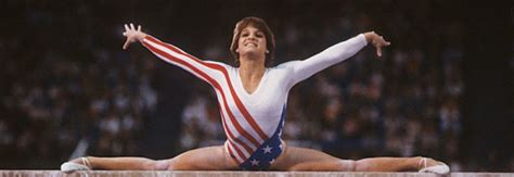 image mary lou retton 244783a jpg olympics wiki fandom powered marion county s famous sports figures marion county cvb