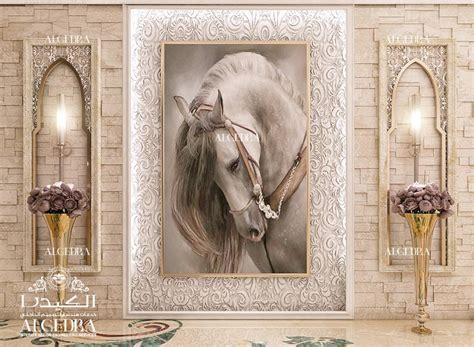 best decor best d 233 cor company in dubai luxury villa decoration services