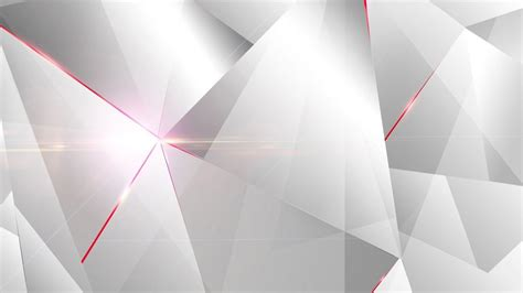 wallpaper abstract white white abstract wallpapers group 89