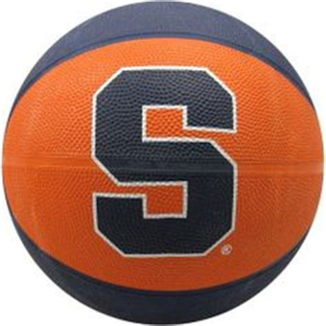 syracuse basketball coloring pages 1000 images about sports outdoors on pinterest