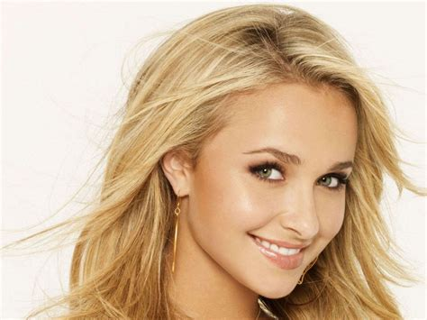 Hayden Panettiere Is So Pretty by 275 Hayden Panettiere Hd Wallpapers Background Images