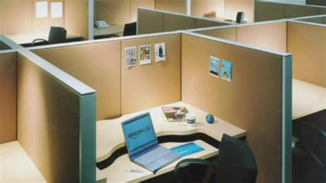 office cubicle design the top five trends in office cubicle design themescompany