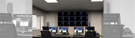 bureau de contr e bureau de controle jaquette dvd de bureau de controle