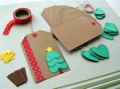 Sch Ne Weihnachtskarten Selber Basteln 3005 1001 sch 246 ne weihnachtskarten selber basteln