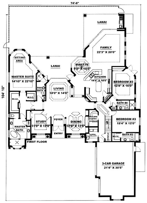 4000 sq ft house 4000 sq ft house floor plans home design and style