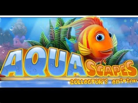 Aquascapes Play by Vivianne1982 Plays Aquascapes Play