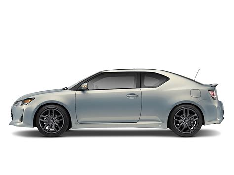 resetting windows on scion tc scion tc specs 2013 2014 2015 2016 2017 2018