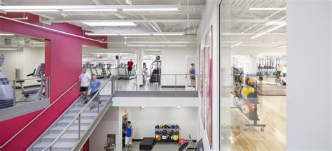 Willamette Mba Admission Requirements by Sparks Athletic Center Higher Education Architecture
