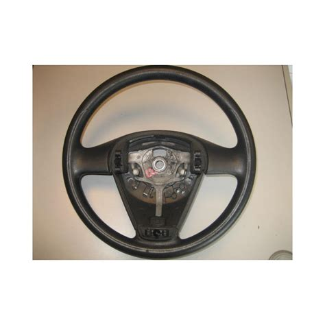 volante citroen c2 volant citro 235 n c2 occasion turbo casse