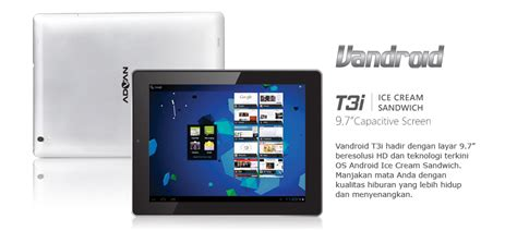 Tablet Advan 10 Inch T3i harga advan vandroid t3i 9 inch tutorial 2013