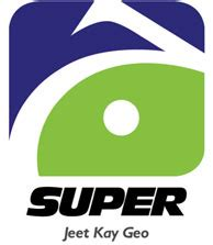 watch geo super live watch live cricket world cup 2011