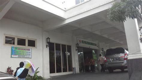 cucu jokowi jan ethes lahir di rumah sakit ini cek biaya