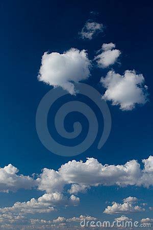 tapete wolken fitzgoharw wolken tapete
