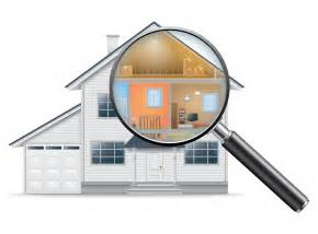 home inspections avenue real estate preparing for home inspection