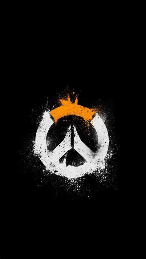 wallpaper game mobile overwatch mobile wallpaper fictional stuffs random shit
